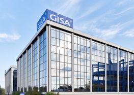 ZEV, SWA und VWS setzen Zusammenarbeit mit IT-Dienstleister GISA fort