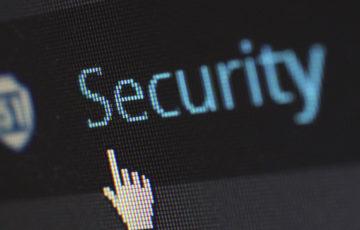 Pipelinebetreiber unter Strom: Ransomware-Angriff legt industrielle Betriebstechnik lahm