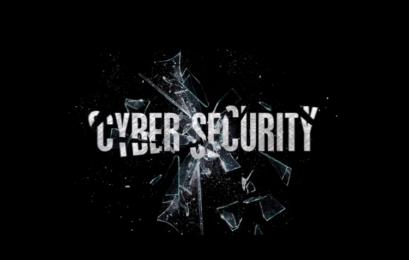 Top Malware im Juli 2019 – AgentTesla attackiert deutsche Computer