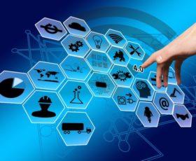 """Internet of Things: Entscheider rechnen mit großem Einfluss auf das Kerngeschäft / Crisp-Studie """"IoT – Make or Buy"""""""