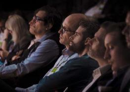 Digital ist jetzt! – Kongress solutions.hamburg bringt in Hamburg Vorreiter der Digitalisierung zusammen