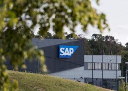 """""""SAP for Me"""" bietet Kunden Transparenz über das gesamte Produktportfolio"""