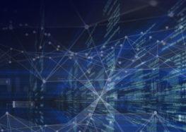 G DATA Cyber Defense Status Check zeigt, wie es um die IT-Sicherheit im Unternehmen steht