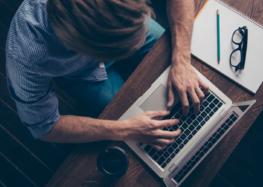 Nachhaltigkeit im Vordergrund mit Magento Commerce Cloud: So überzeugen Sie Ihre Kunden