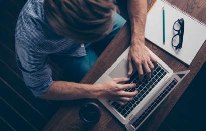 Wie MSPs mit Email Security Services wettbewerbsfähig bleiben