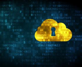 Zscaler erweitert Cloud-Service für sicheren Zugriff auf B2B-Anwendungen