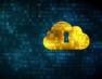 BSI führt ein globales Zertifizierungssystem für Privacy Information Management Systeme ein
