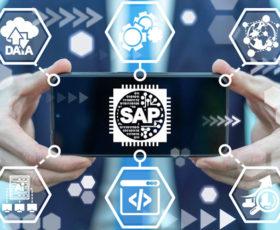 Syntax blickt auf DSAG-Jahreskongress zurück: Diese fünf Themen beschäftigen die SAP Community