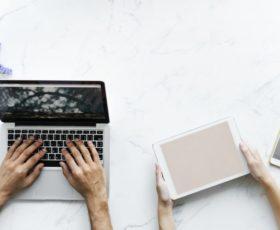 IT: Chancen und Risiken der Digitalisierung