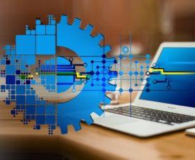 DevOps, Container und SDI – 3 Schlüssel für eine erfolgreiche IT-Transformation