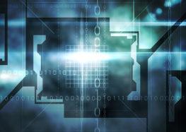 Diese Cyber-Bedrohungen kommen in Zukunft auf uns zu