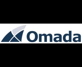 Omada von Gartner als einer der führenden Anbieter für Identity Governance and Administration ausgezeichnet