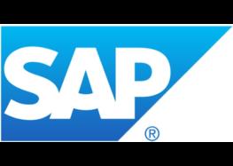 Früherer Cisco-Topmanager leitet künftig Corporate Development & Strategy bei SAP