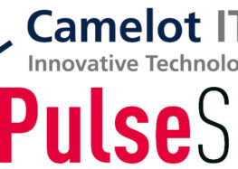 CAMELOT verstärkt digitale Lösungskompetenz im Bereich datengetriebenes Transformationsmanagement