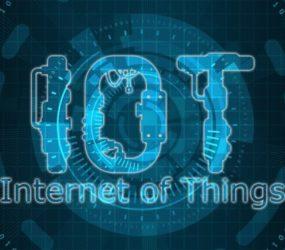 Aruba vereinfacht die IoT-Einführung