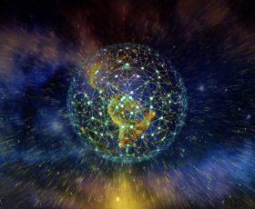 SD-WAN: Komplexe oder komplizierte Netzwerke?