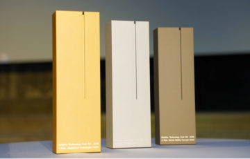 Innovation made in Germany: Die Preisträger des Deloitte Technology Fast 50 Award