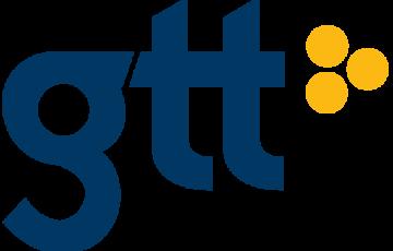 GTT baut wichtige europäische Netzwerkrouten aus, um der wachsenden Nachfrage gerecht zu werden
