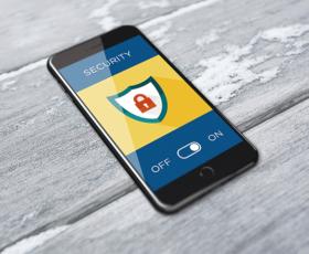 Dell Technologies macht den Persönlichkeitstest: Welcher IT-Security-Typ sind Sie?