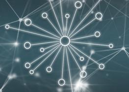 Wie IoT neue Geschäftsmodelle durch Services, Added Values und Daten ermöglicht