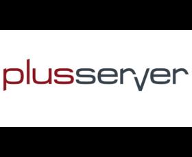 "PlusServer: Leader in aktueller ISG Benchmark-Studie ""Managed Public Cloud"""