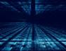 3 aktuelle Trends bei E-Invoicing:  Robotic Process Automation, Blockchain und Supply Chain Finance