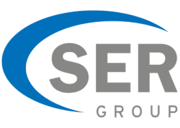 SER erneut als Challenger im Gartner Magic Quadrant for Content Services Platforms platziert