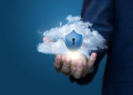 Cyberbedrohungen effizienter erkennen und bekämpfen