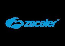 Zscaler und Microsoft beschleunigen die digitale Transformation durch schnellen Zugriff auf die Cloud