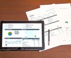 Information Builders setzt auf Cloud-First Analytics