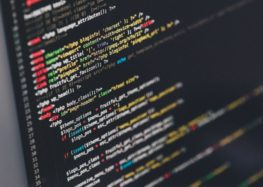 Low-Code oder Pro-Code: Warum IT-Leiter weder noch ausschließen können