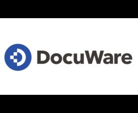 DocuWare Version 7.2: Komfortabler arbeiten, einfacher konfigurieren – Im Zeichen der Benutzerfreundlichkeit