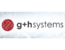 Cloud & Cyber Security Expo: G+H Systems präsentiert neue daccord-Editions