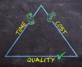 Zum Weltqualitätstag:7 QM-Tipps der ISO 9000:2015