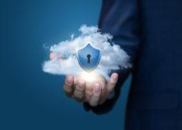 Netwrix-Studie:  91 % der Unternehmen sind überzeugt, dass ihre sensiblen Daten sicher gespeichert sind, dabei entdeckten 24 % von ihnen diese Daten außerhalb geschützter Speicherplätze