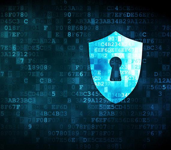 Was versteht man unter dem Advanced Encryption Standard?