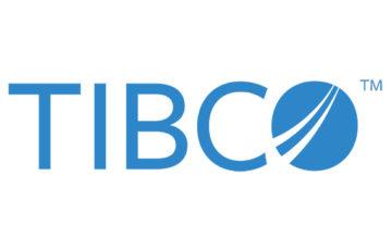 TIBCO erweitert Messaging-Lösung um Unterstützung für Apache Pulsar
