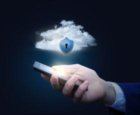Trend Micro als Marktführer für Hybrid Cloud Security ausgezeichnet