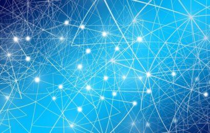 Sicherheit, Performance und Bandbreite sind zentrale Anforderungen bei der Transformation von Unternehmensnetzwerken