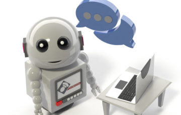 Create your own ChatBot – ChatBots selbst erstellen