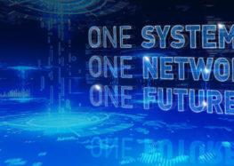 Smart vernetzt: TIMOCOM präsentiert innovative Schnittstellen auf der LogiMAT 2020