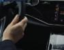 Parkplatz-Frust in der Stadt: Smarte Technologien verbessern den Verkehrsfluss