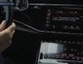 BlackBerry präsentiert neue KI-basierte Automotive-Lösung für die vernetzte Zukunft