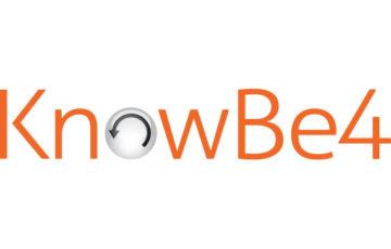 Kurs auf Wachstum bei KnowBe4