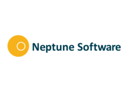 Neptune Software geht auf S/4HANA