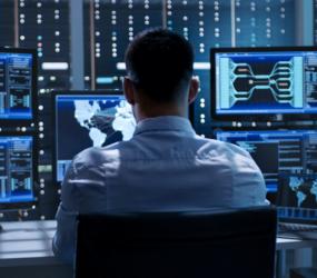 Was Cyberkriminelle 2020 bewegt – eine Einschätzung von Cryptshare-CTO Matthias Kess