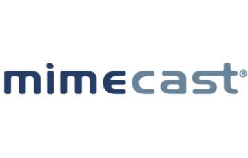 Mimecast erwirbt Segasec