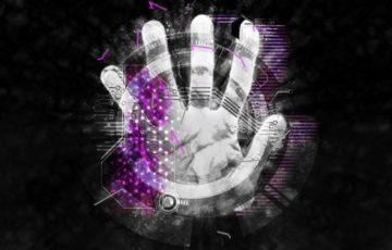Automatisiert zu mehr Datenschutz und IT-Absicherung