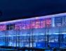 Kyocera präsentiert sich auf dem Digital Futurecongress