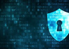 Firmen sollen 1070 Euro pro Kunde zahlen, der von Ransomware-Attacke betroffen ist